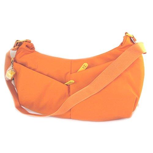 hedgren-p0000-sac-bandouliere-hedgren-orange-36x18-cm