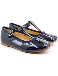 Amazon.fr   Boni Classic Children s Shoes - Ballerines   Chaussures ... aafd7017ccb8