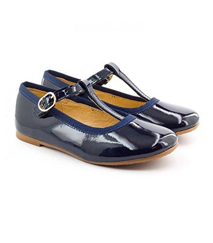 Boni Classic Shoes Boni Aurore - Ballerine Fille