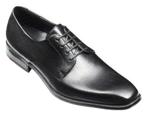Lloyd Shoes GmbH 11-130-20 Schwarz