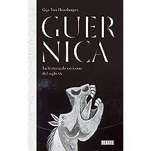 Guernica (DEBATE, Band 18036)