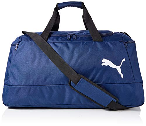 PUMA Pro Training II M Bag Sporttasche