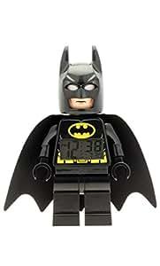 LEGO GG09010 - Sveglia Batman