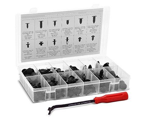 250pcs-auto-push-pin-stift-trim-clip-panel-korper-innen-sortiment-set-gratis-verschluss-entferner