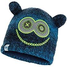 527dd662313 Buff Monster Merry Bonnet Polaire Mixte Enfant