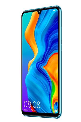 recensione huawei p30 lite - 41X5tCfEH3L - Recensione Huawei P30 lite, qualità e affidabilità low cost