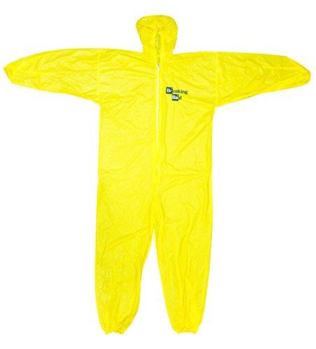 Breaking Bad wasserfester Alles-in-Einem Bodysuit Aaron Kleid