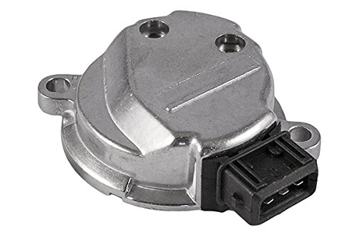 Preisvergleich Produktbild STELLOX 06-00001-SX Nockenwellen und Kurbelwellenpositionssensoren