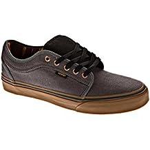 shoes V99zpbq shoes Vans V99zpbq Vans Amazon Vans Amazon lFcK1J