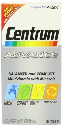 centrum-advance-tablets-pack-of-100