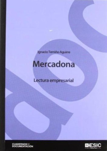 mercadona-cuadernos-de-documentacion-de-ignacio-temino-aguirre-24-dic-2012-tapa-blanda