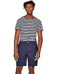 FIND Cotton Short Cargo Regular Fit Homme