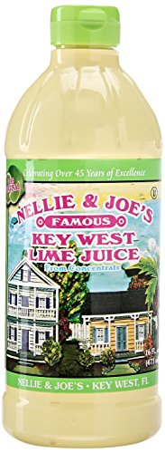 nellie-and-joes-key-west-lime-juice-470ml-plastic