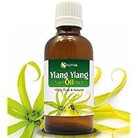 Ylang Ylang Öl 100% natürlichen Pure unverdünnt ungeschliffen ätherisches Öl 15ml preisvergleich bei billige-tabletten.eu