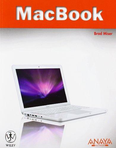 MacBook (Títulos Especiales)