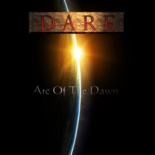 Arc Of The Dawn
