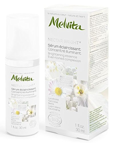 melvita-nectar-bright-brightening-serum-30-ml