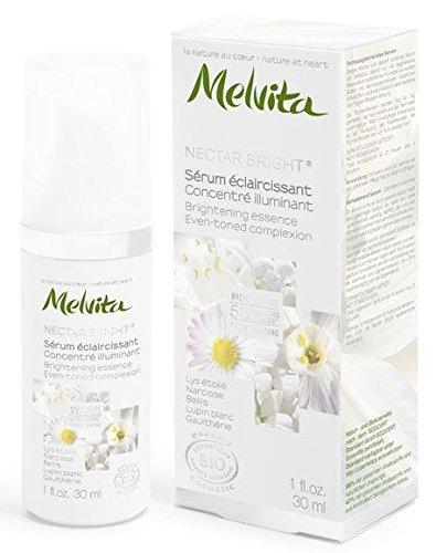 melvita-serum-eclaircissant-nectar-brightr-30ml