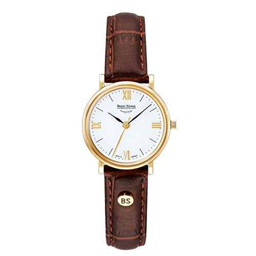 Bruno Söhnle Women's Watch 17-33045-971