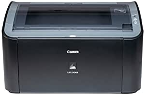 Canon Laser Shot Lbp 1210 Printer Driver For Windows 7 64 Bit