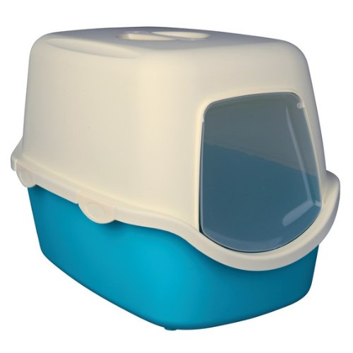 vico-litter-tray-with-dome