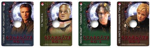 stargate-sg-1-4-cd-set