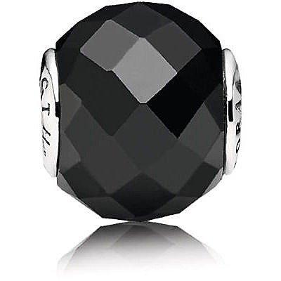 Pandora 796000SPB