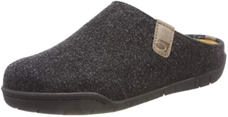 Mr.   Ms. Rohde Mira, Pantofole Donna durabilità La qualità prima Pick up presso la boutique | Il Nuovo Arrivo  | Sig/Sig Ra Scarpa