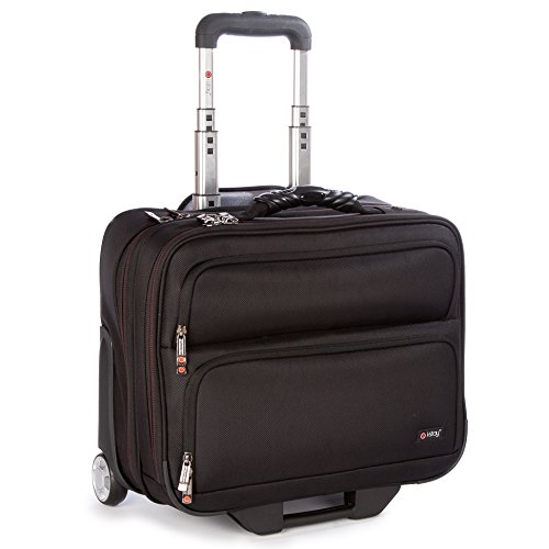 i-stay-fortis-trolley-case-for-156-12-inch-laptop