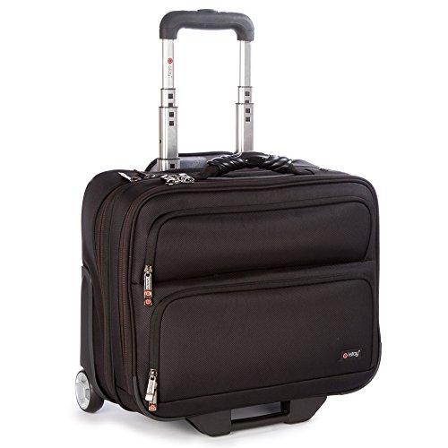 i-stay-fortis-valisa-roulettes-pour-ordinateur-portable-15-12-cm