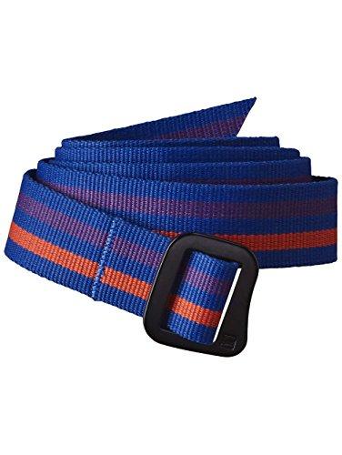 ceinture-friction-belt-mixte