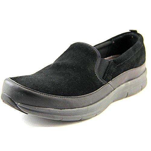 easy-spirit-e360-sammi-women-us-55-black-loafer