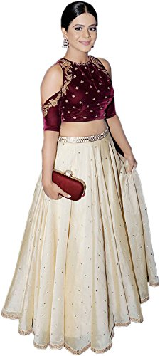 Limbudy Creation lehenga choli design for wedding Lehenags function bridal lehenga for...