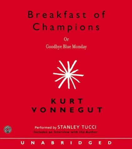 Stanley jr the best amazon price in savemoney breakfast of champions cd breakfast of champions cd fandeluxe Images