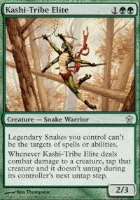 magic-the-gathering-kashi-tribe-elite-saviors-of-kamigawa-by-magic-the-gathering