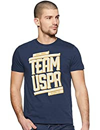Us Polo T Shirts For Men Buy Us Polo T Shirts For Men Online At