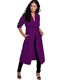 Amazon.co.uk: Coats - Coats & Jackets: Clothing