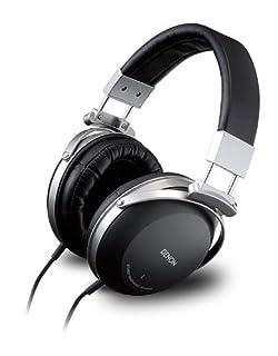 Denon AHD2000 Over Ear Closed Back Headphones - Black (B000OW24HQ) | Amazon price tracker / tracking, Amazon price history charts, Amazon price watches, Amazon price drop alerts