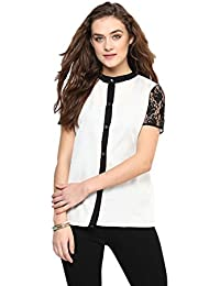 Uptownie Lite Women's Shirt