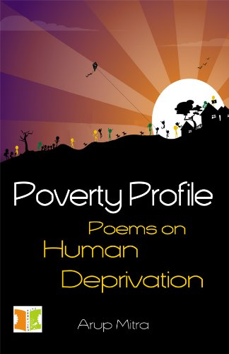 Poverty Profile Poems On Human Deprivation