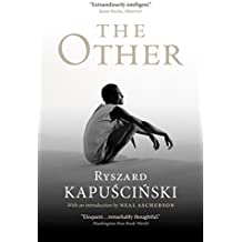 The Other [Lingua Inglese]