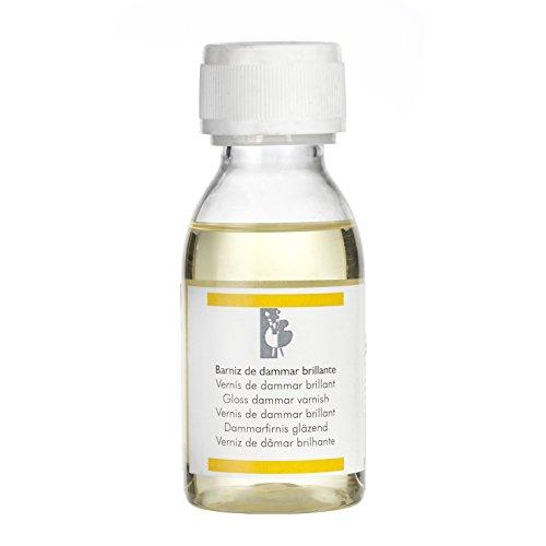 lienzos-levante-0350141001-barniz-de-dammar-brillante-en-botella-de-100-ml