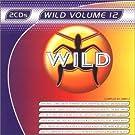 Wild Vol.12