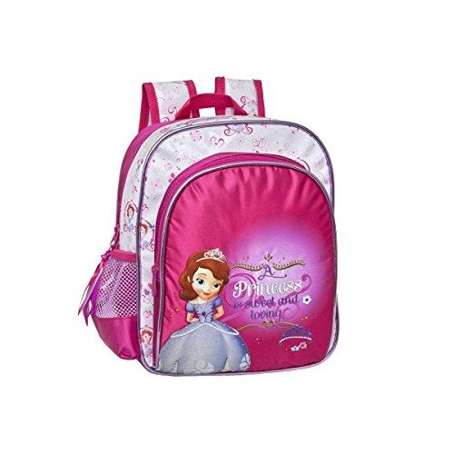 Sac Enfant Motifs Disney