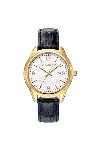 Reloj Viceroy para Mujer 40924-95