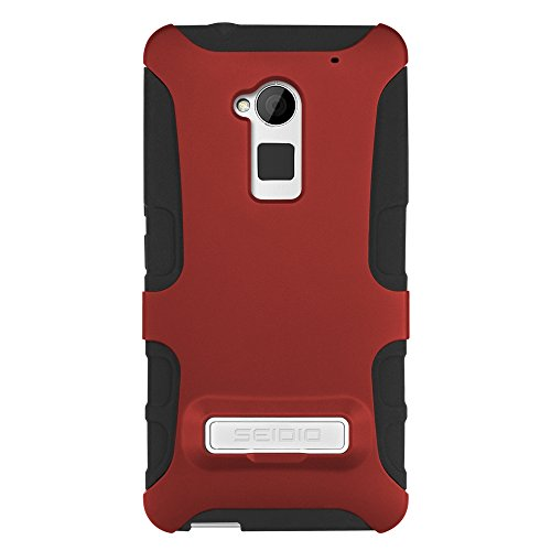 seidio-dilex-case-with-metal-kickstand-for-htc-one-max-garnet-red