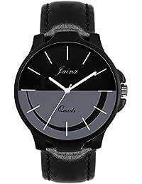 Jainx Multi Color Dial Analog Watch For Men & Boys - JM290