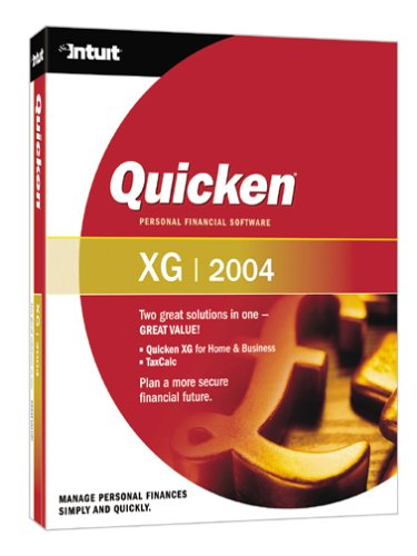 quicken-2004-xg