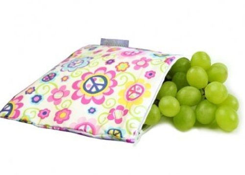 itzy-ritzy-snack-happened-snack-bag-peace-and-love-by-itzy-ritzy