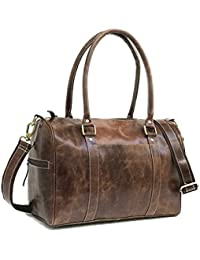 54c8506f088b Leather Luggage  Buy Leather Luggage online at best prices in India ...